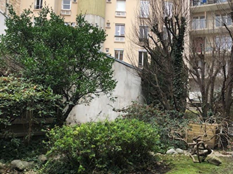 Sale apartment Paris 14ème 483000€ - Picture 13