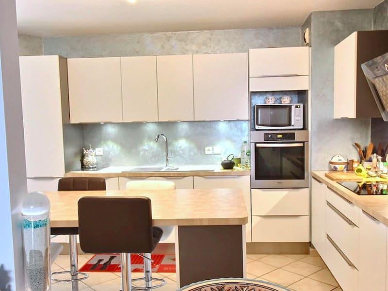 Venta  apartamento Ville-la-grand 389000€ - Fotografía 1