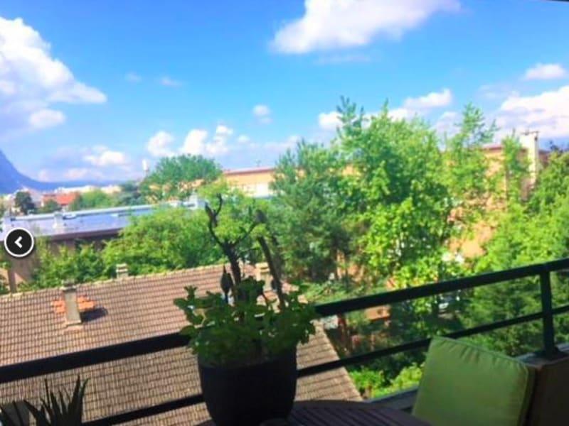 Venta  apartamento Ville-la-grand 389000€ - Fotografía 3