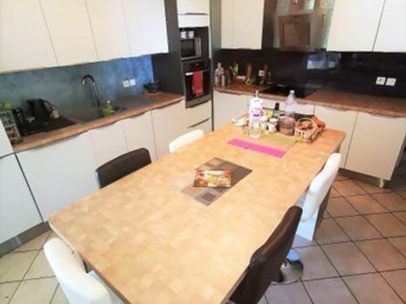 Venta  apartamento Ville-la-grand 389000€ - Fotografía 5