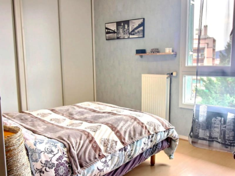 Venta  apartamento Ville-la-grand 389000€ - Fotografía 6