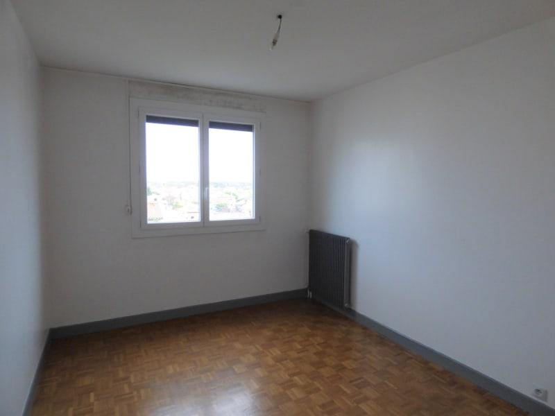Sale apartment Toulouse 190800€ - Picture 5