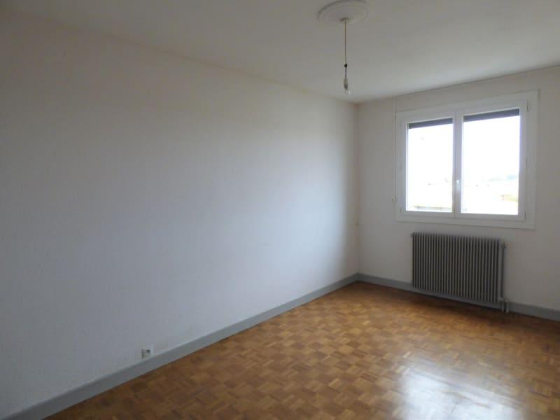 Sale apartment Toulouse 190800€ - Picture 1