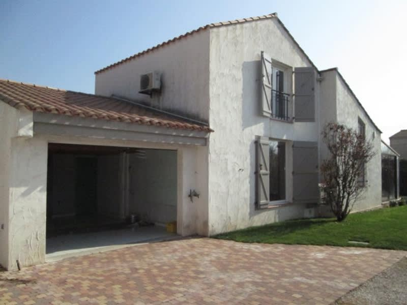Frontignan - 6 pièce(s) - 190 m2