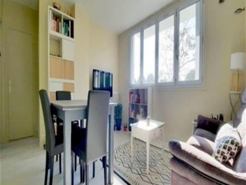 Sale apartment Rochefort 96000€ - Picture 7