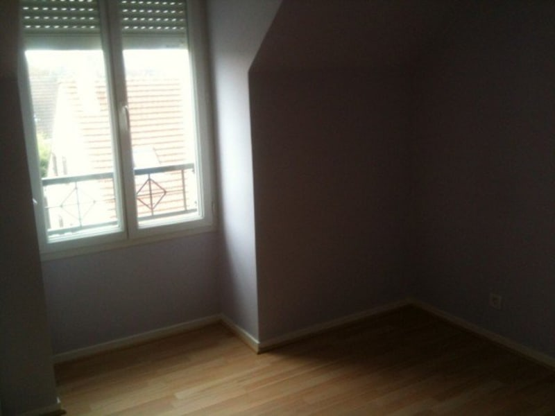 Vente appartement Messy 208 000€ - Photo 6