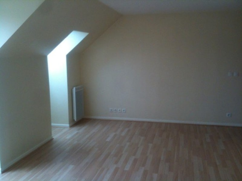 Vente appartement Messy 208 000€ - Photo 7