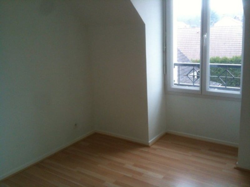 Vente appartement Messy 208 000€ - Photo 8