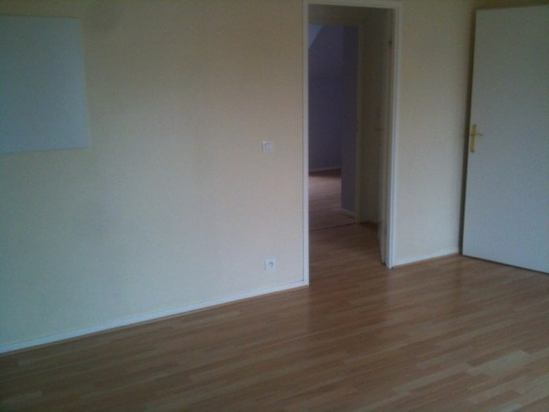 Vente appartement Messy 208 000€ - Photo 10