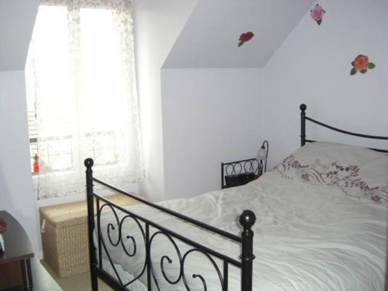 Vente appartement Messy 208 000€ - Photo 13