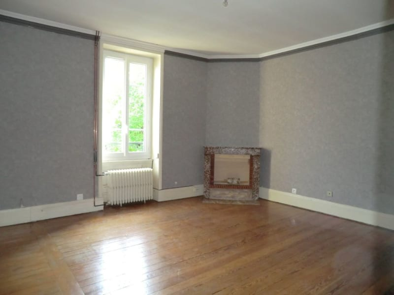 Rental apartment Chalon sur saone 630€ CC - Picture 2
