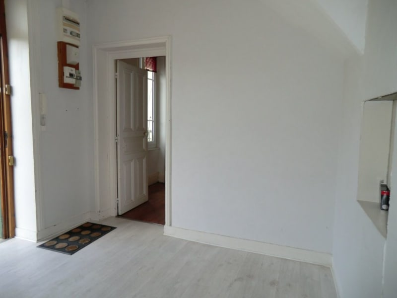 Rental apartment Chalon sur saone 630€ CC - Picture 4