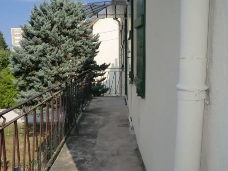 Rental apartment Chalon sur saone 630€ CC - Picture 16