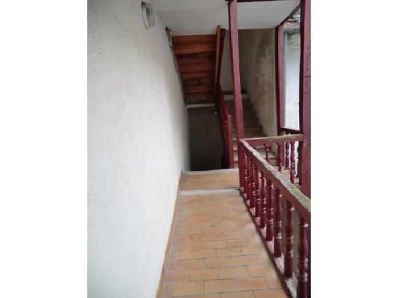 Location appartement Chalon sur saone 397€ CC - Photo 10