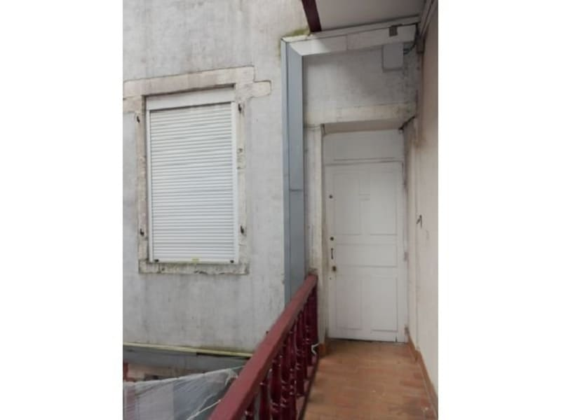 Location appartement Chalon sur saone 397€ CC - Photo 11