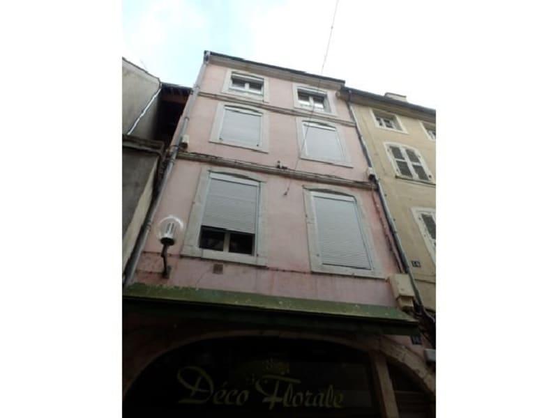 Location appartement Chalon sur saone 397€ CC - Photo 14