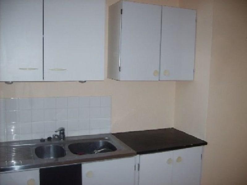 Location appartement Chalon sur saone 510€ CC - Photo 4