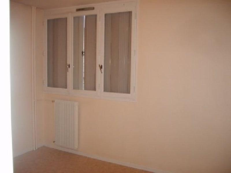 Rental apartment Chalon sur saone 510€ CC - Picture 5