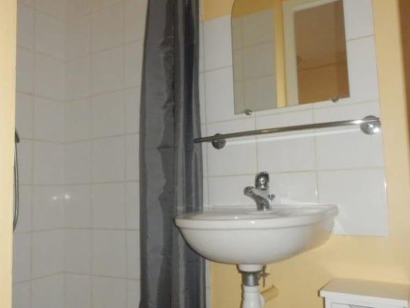 Rental apartment Chalon sur saone 355€ CC - Picture 4