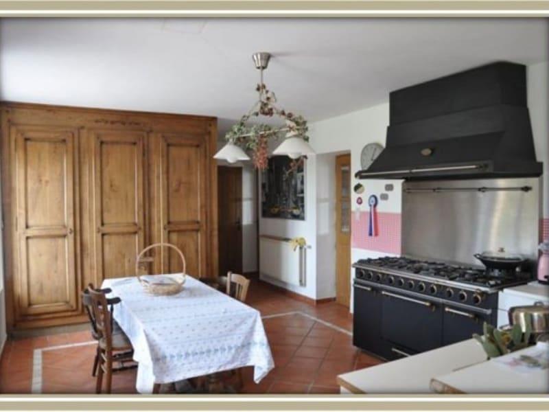Vente maison / villa Steenbecque 569250€ - Photo 5