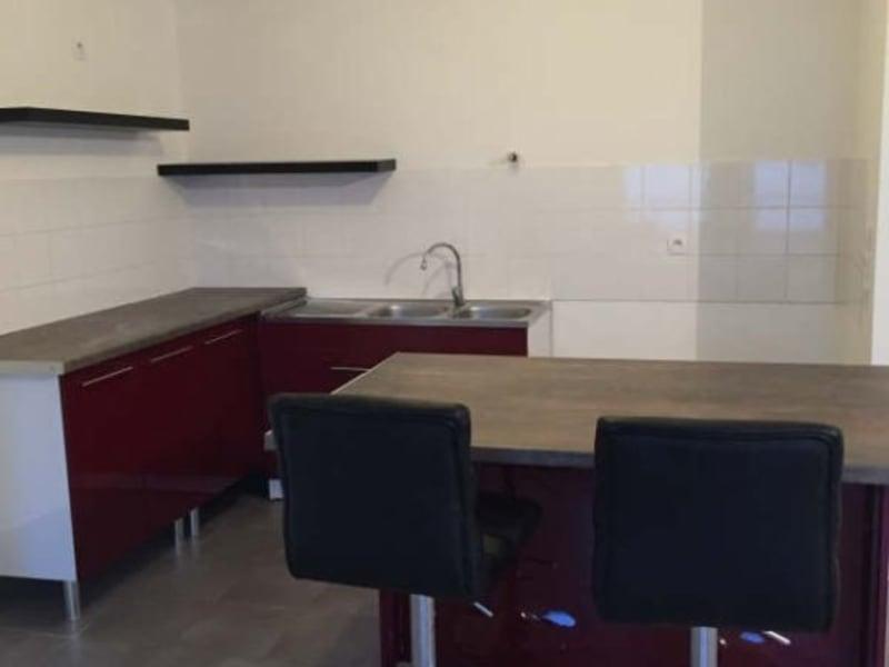 Rental apartment Toulouse 829€ CC - Picture 5