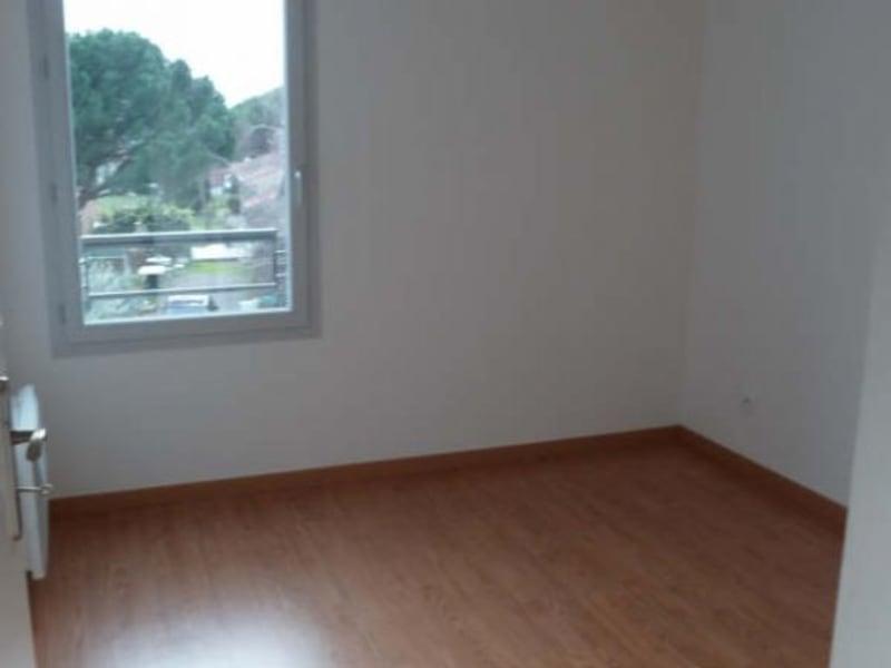 Rental apartment Toulouse 829€ CC - Picture 6