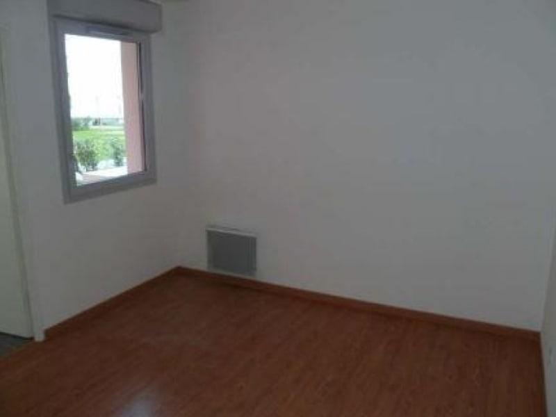 Sale apartment Toulouse 119000€ - Picture 6