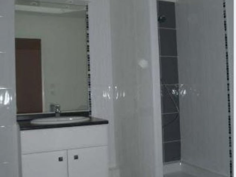 Sale apartment Toulouse 119000€ - Picture 7