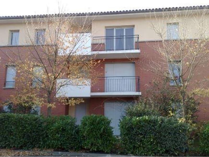 Vente appartement St orens de gameville 119500€ - Photo 1