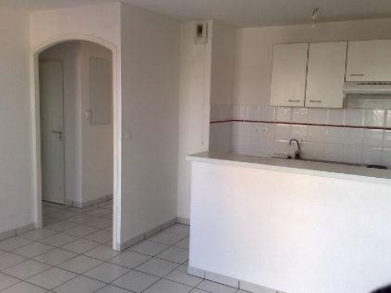 Vente appartement St orens de gameville 119500€ - Photo 2