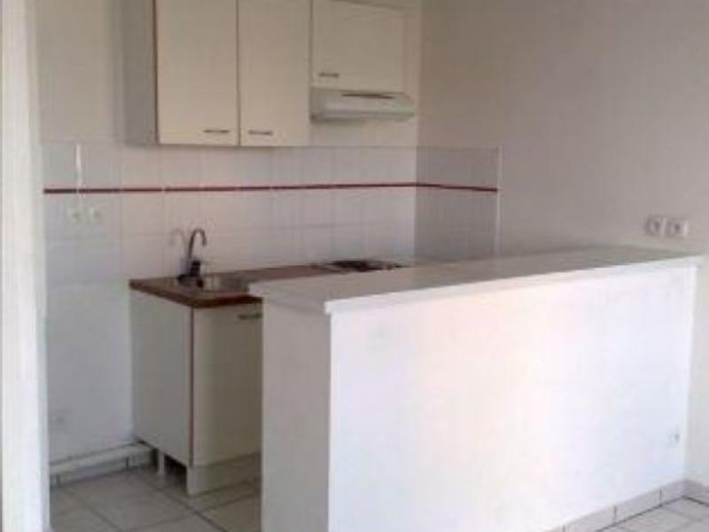 Vente appartement St orens de gameville 119500€ - Photo 3