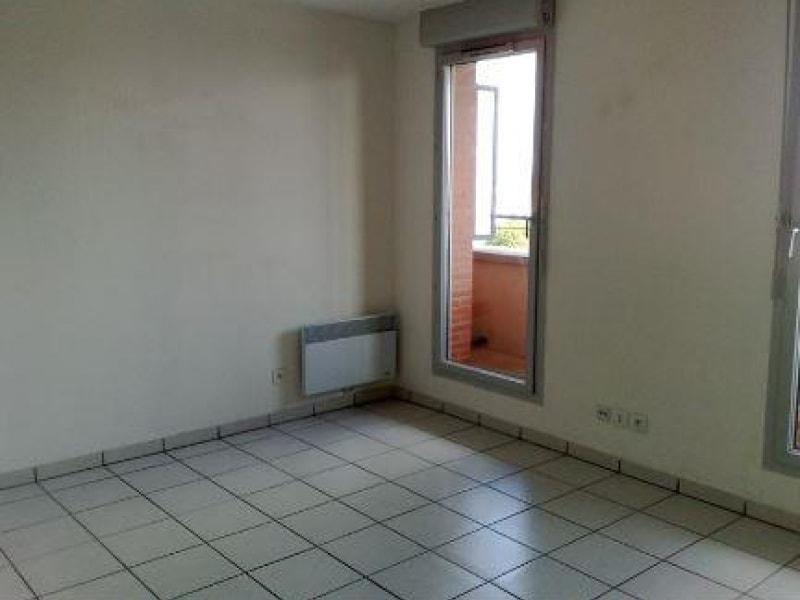 Vente appartement St orens de gameville 119500€ - Photo 4