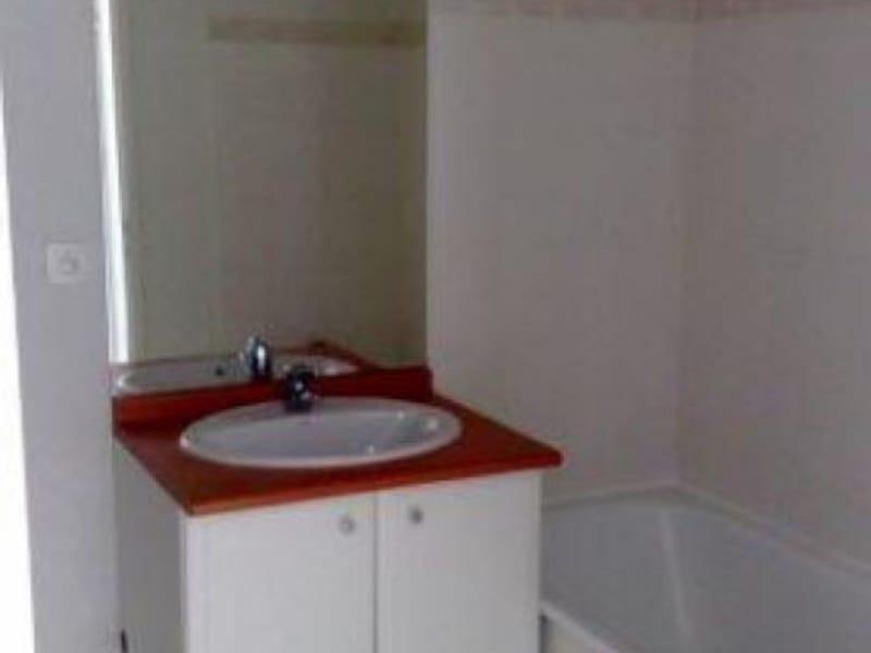 Vente appartement St orens de gameville 119500€ - Photo 5