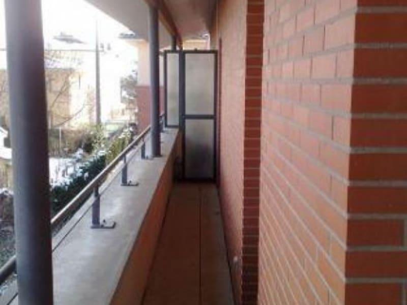 Vente appartement St orens de gameville 119500€ - Photo 6