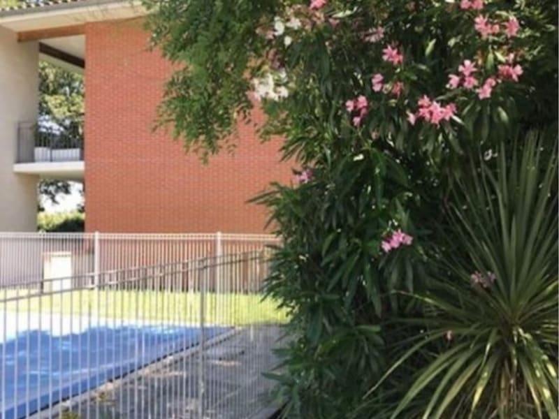 Vente appartement St orens de gameville 119500€ - Photo 7
