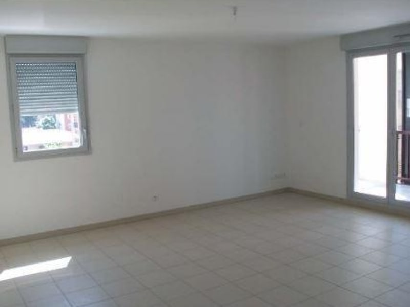 Sale apartment Toulouse 328 500€ - Picture 2