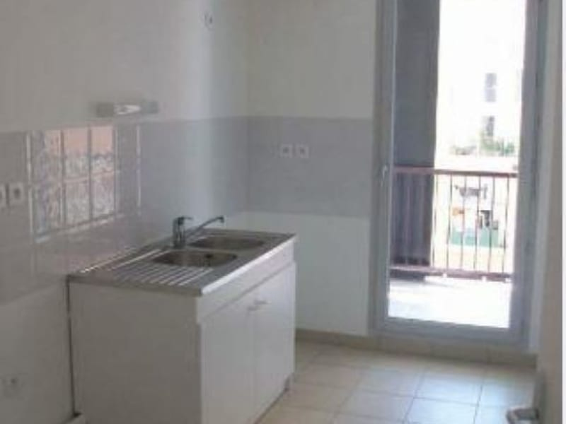 Sale apartment Toulouse 328 500€ - Picture 6