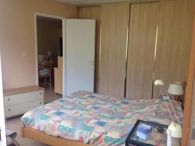 Sale apartment Bagneres de bigorre 87 000€ - Picture 3