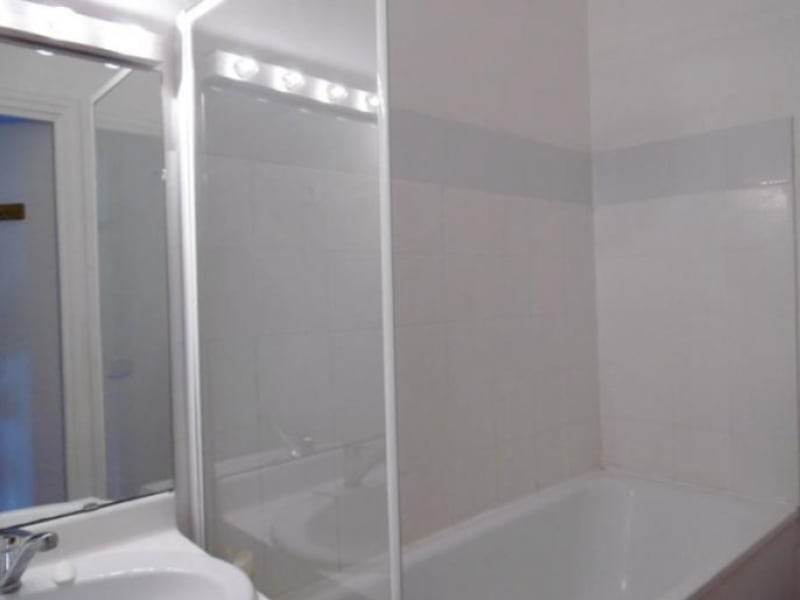 Vente appartement Toulouse 228000€ - Photo 7
