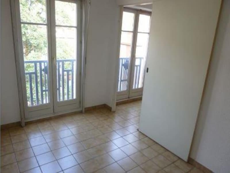 Sale apartment Toulouse 190 000€ - Picture 2