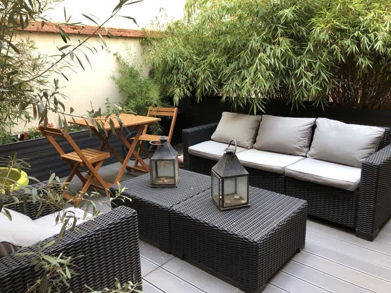 Sale house / villa Toulouse 572660€ - Picture 2