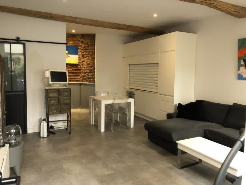 Sale house / villa Toulouse 572660€ - Picture 4
