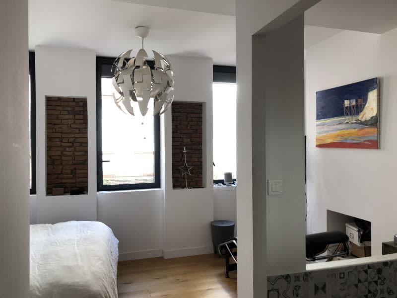 Sale house / villa Toulouse 572660€ - Picture 5