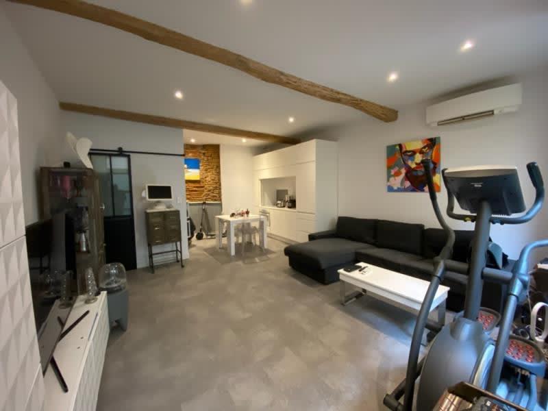 Sale house / villa Toulouse 572660€ - Picture 7