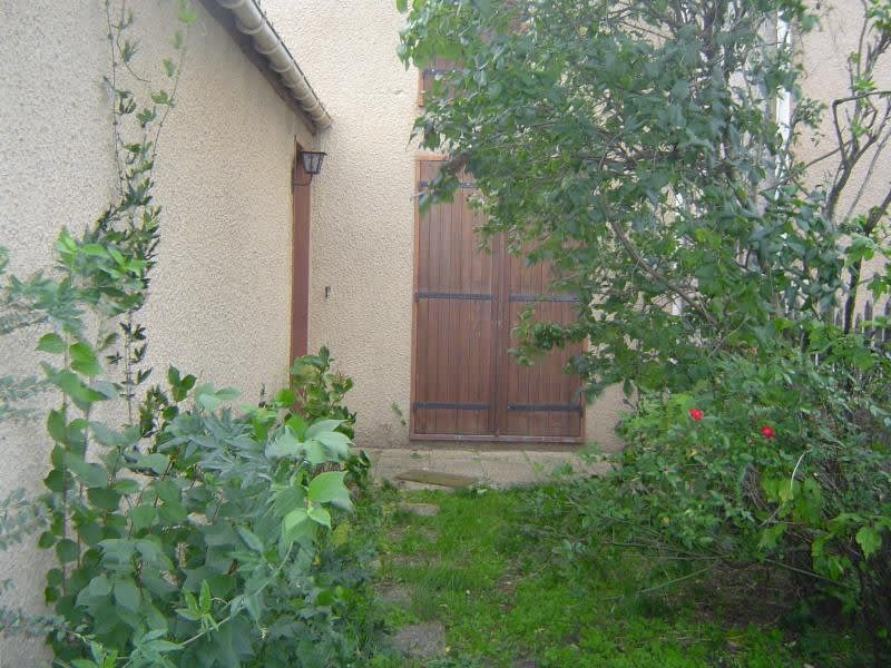 Sale house / villa Toulouse 231000€ - Picture 2