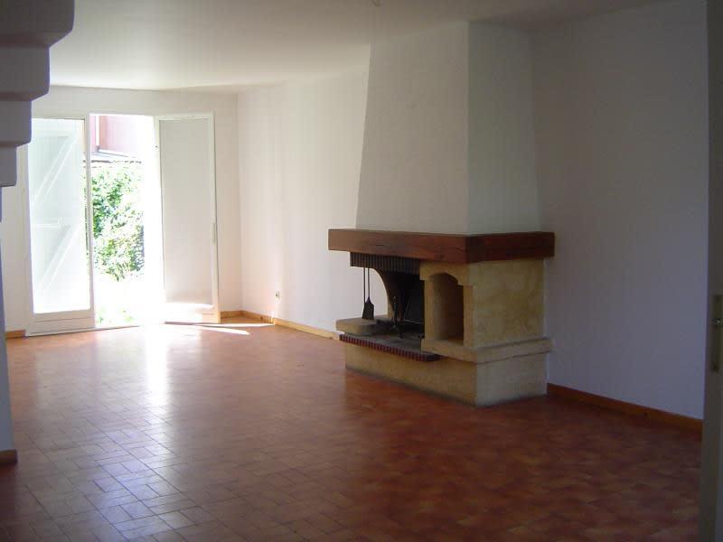 Sale house / villa Toulouse 231000€ - Picture 3