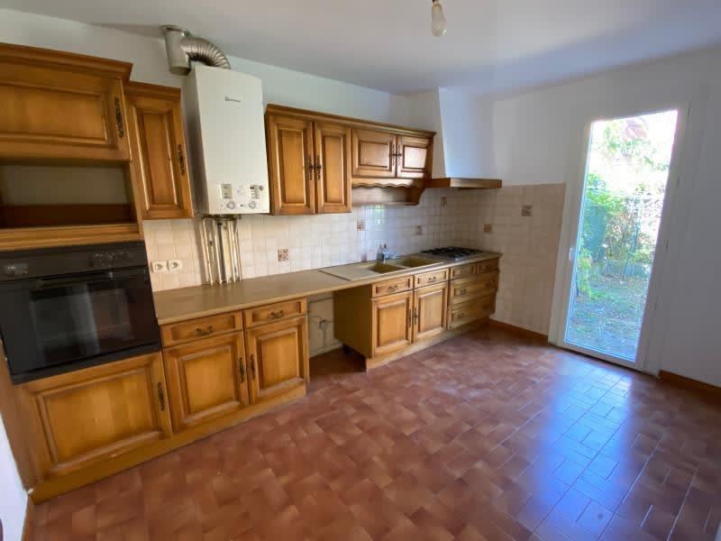 Sale house / villa Toulouse 231000€ - Picture 4