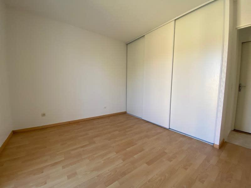Sale house / villa Toulouse 231000€ - Picture 5