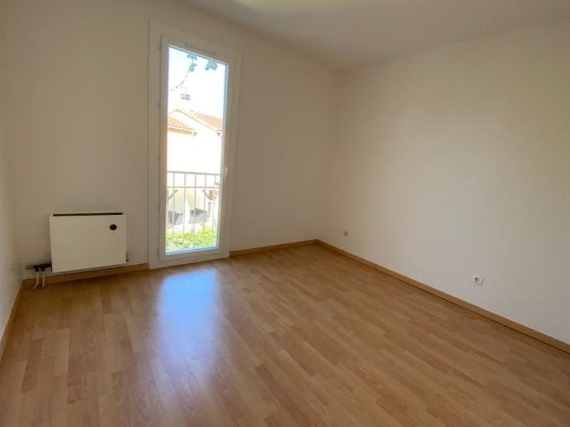 Sale house / villa Toulouse 231000€ - Picture 6