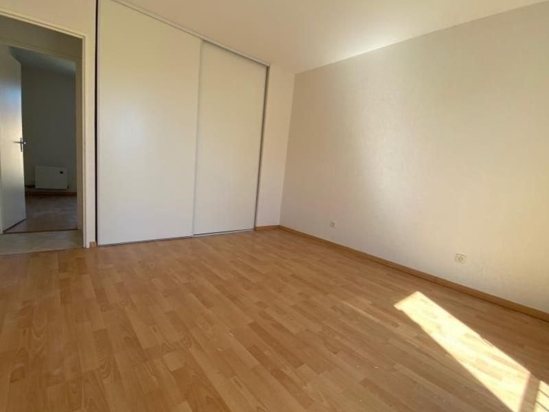 Sale house / villa Toulouse 231000€ - Picture 7